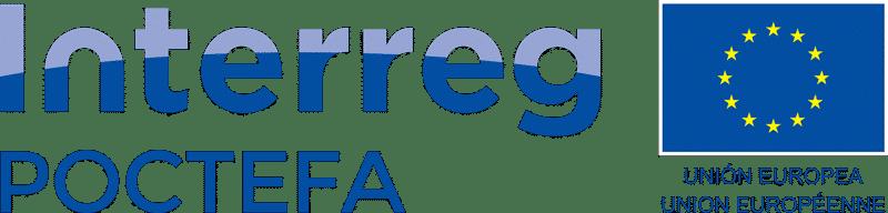 Interreg POCTEFA Program