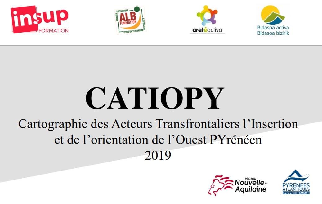 CATIOPY translanekin