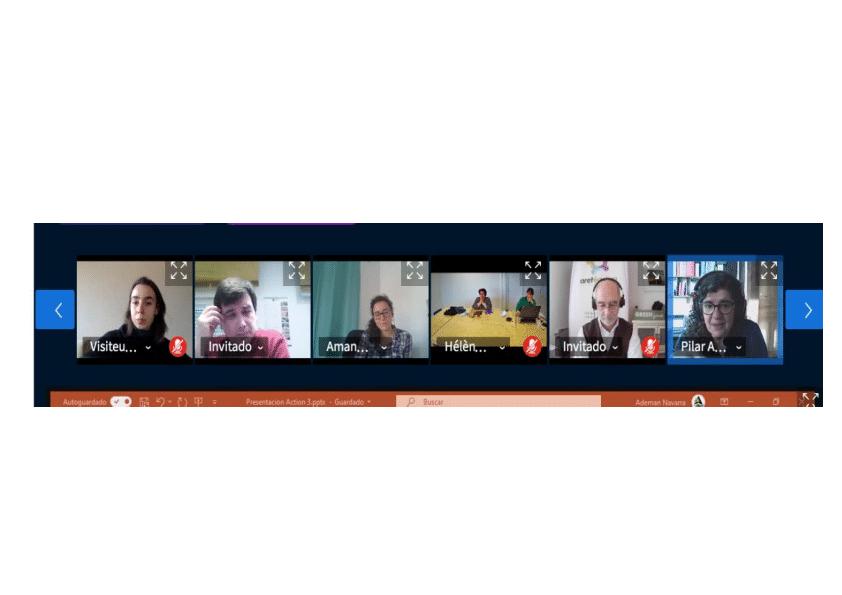 Translanekin videollamada 30 abril 2020