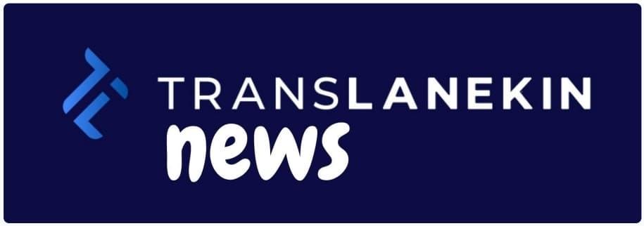 Translanekin newsletter Nº1
